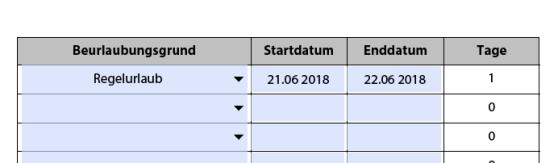 Screenshot 2018-06-11 22.41.43.png